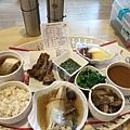 安馨月子餐-午餐24.jpg