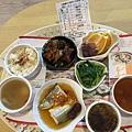 安馨月子餐-午餐27.jpg
