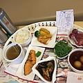 安馨月子餐-午餐25.jpg