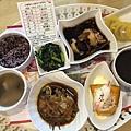 安馨月子餐-午餐30.jpg