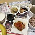安馨月子餐-午餐28.jpg