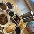 安馨月子餐-午餐31.jpg