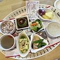 安馨月子餐-午餐33.jpg
