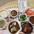 安馨月子餐-午餐34.jpg