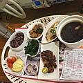 安馨月子餐-晚餐04.jpg