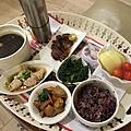 安馨月子餐-晚餐02.jpg