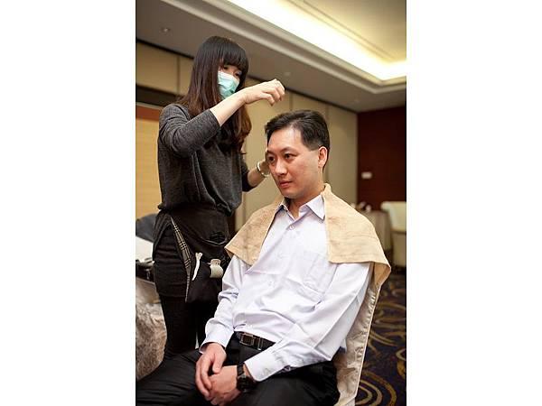 臺南台糖長榮酒店婚禮057.jpg