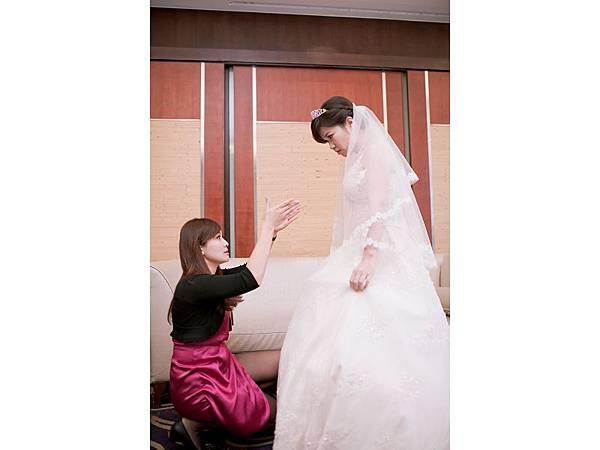 臺南台糖長榮酒店婚禮066.jpg