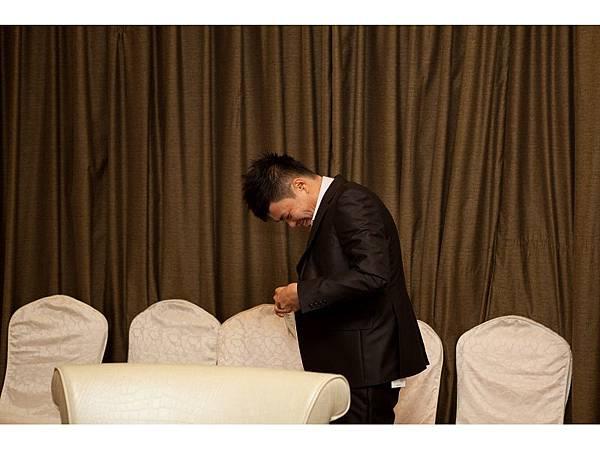 臺南台糖長榮酒店婚禮120.jpg