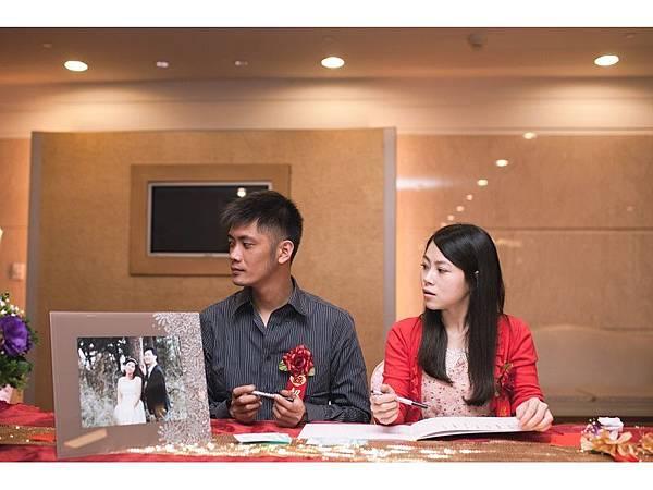 臺南台糖長榮酒店婚禮158.jpg