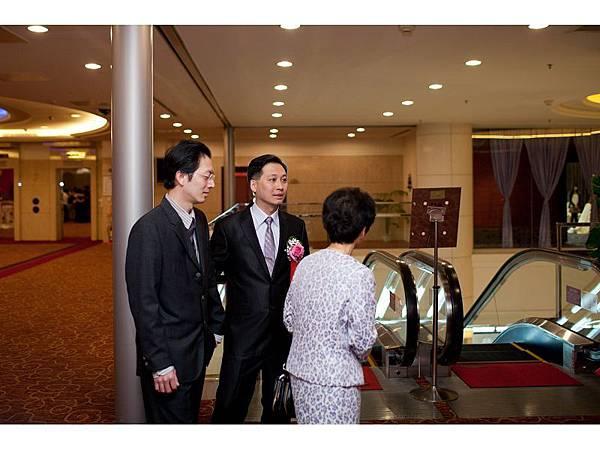 臺南台糖長榮酒店婚禮223.jpg