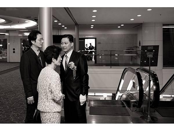 臺南台糖長榮酒店婚禮222.jpg