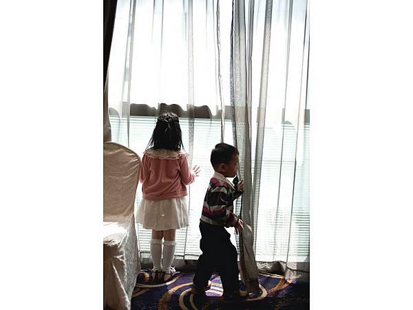 臺南台糖長榮酒店婚禮228.jpg