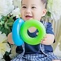 KOI_9699.jpg