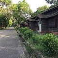 蒜頭糖廠13.jpg