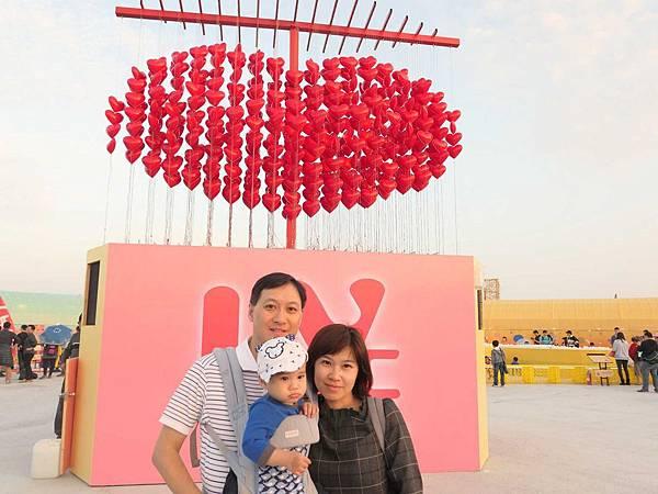 台灣燈會081.jpg