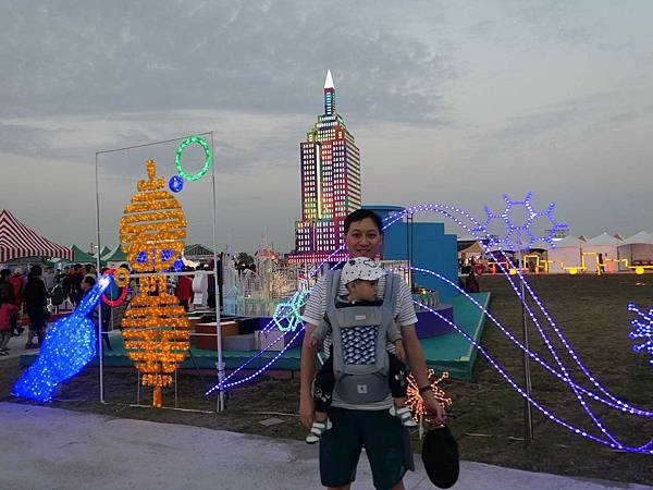 台灣燈會090.jpg