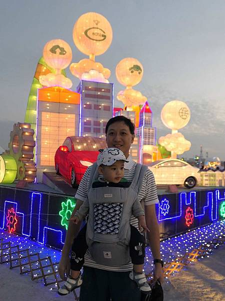 台灣燈會101.jpg