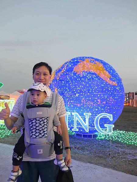 台灣燈會098.jpg