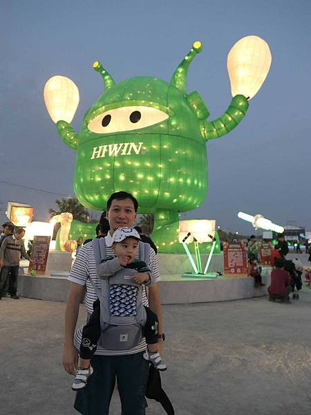 台灣燈會106.jpg