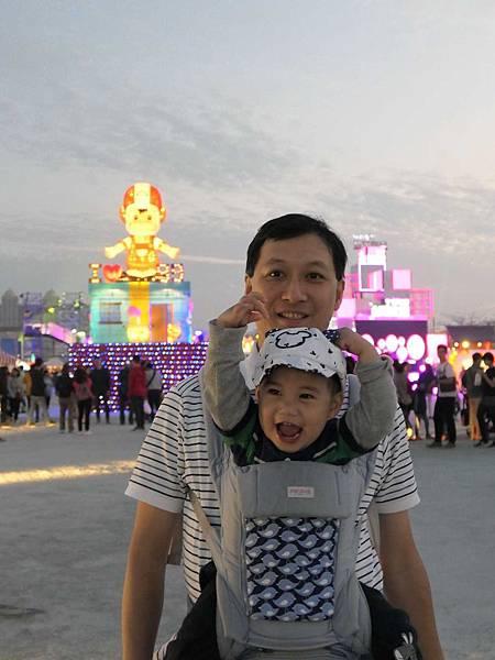 台灣燈會110.jpg