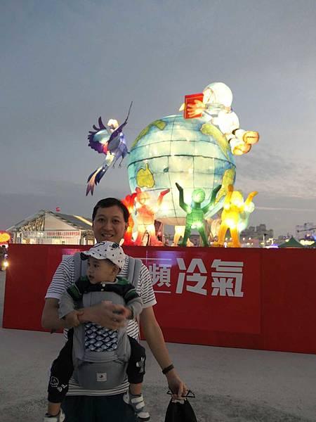 台灣燈會112.jpg