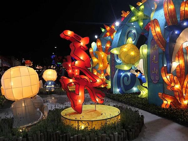 台灣燈會125.jpg