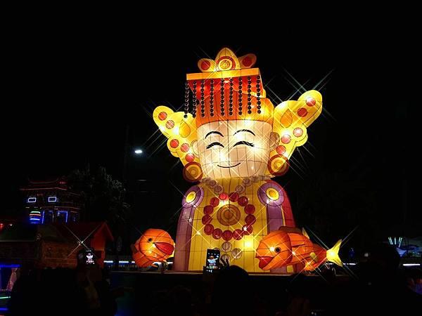 台灣燈會130.jpg