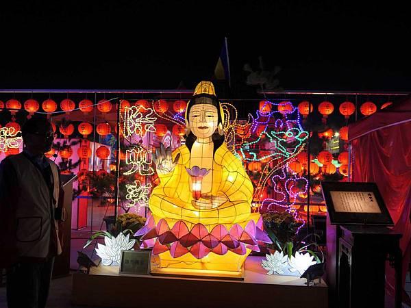 台灣燈會128.jpg