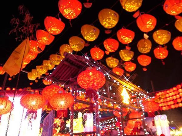 台灣燈會137.jpg