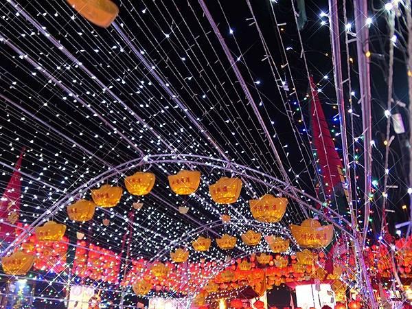 台灣燈會136.jpg