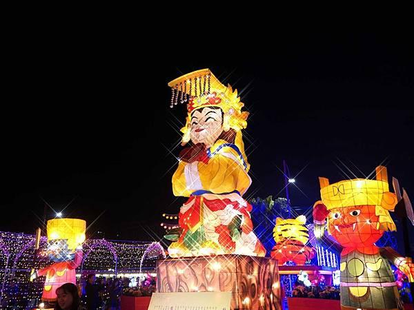 台灣燈會134.jpg