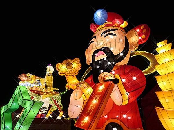台灣燈會140.jpg