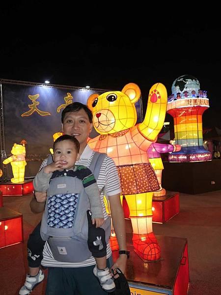 台灣燈會144.jpg