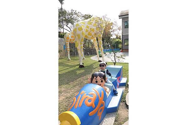 中埔遊客中心045.jpg
