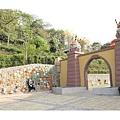 中埔遊客中心061.jpg