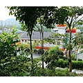中埔遊客中心071.jpg