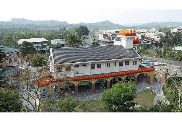 中埔遊客中心072.jpg