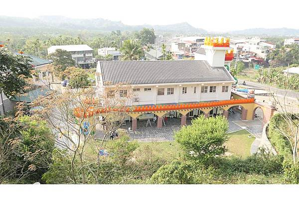 中埔遊客中心101.jpg