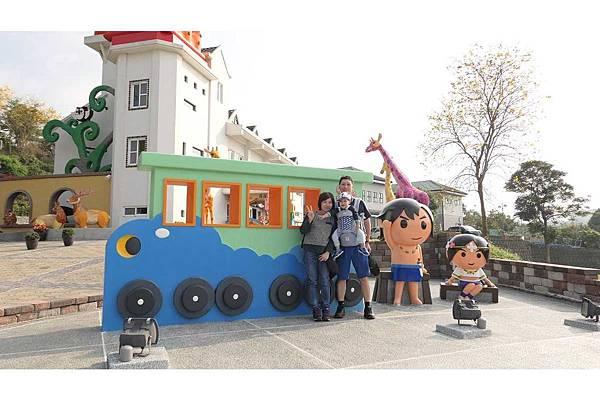 中埔遊客中心104.jpg