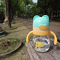 BabyTalk寶寶學習水杯1.JPG