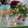 BabyTalk寶寶學習水杯3.JPG