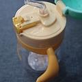 BabyTalk寶寶學習水杯8.JPG
