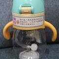 BabyTalk寶寶學習水杯12.JPG