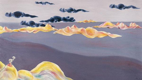 沈重的雲 漂浮的島.jpg
