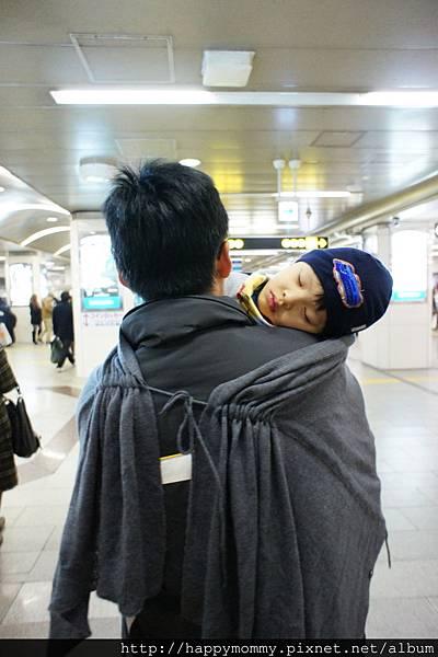 0411_KIN_日本大阪