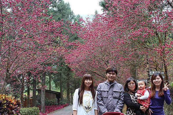 0411_張太太_九族文化村
