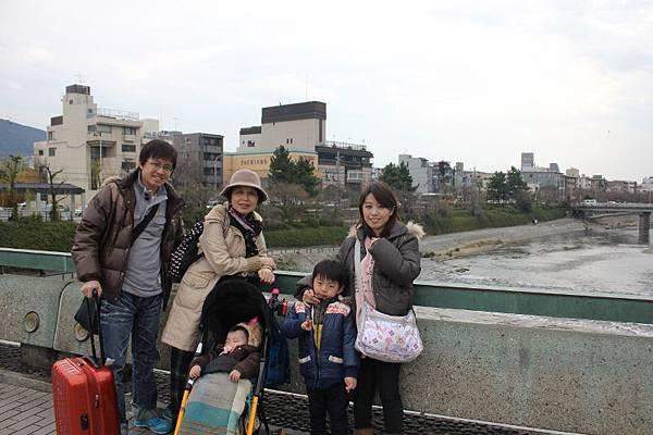 0412_Bing_日本4