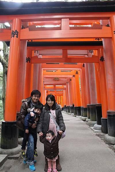 0412_Bing_日本3