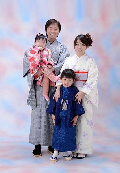 0412_Bing_日本5